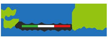 Logo WeldPay