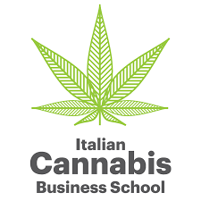 Italian Canapa Business School