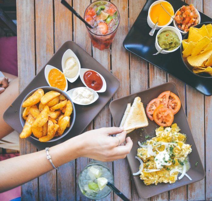 Perché quando assumiamo cannabis o hashish tendiamo ad avere un appetito sproporzionato?
