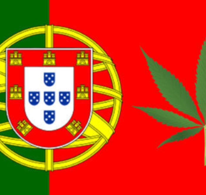 Portogallocannabis