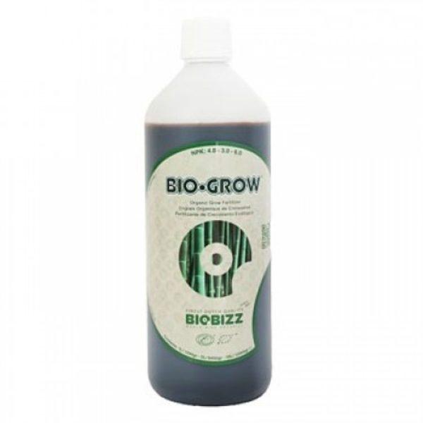 1l biogrow