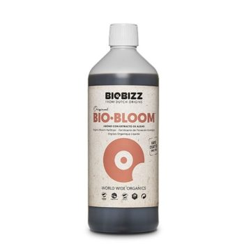Biobizz biobloom 1 500x500