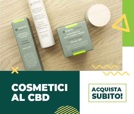 Banner cosmetici mail