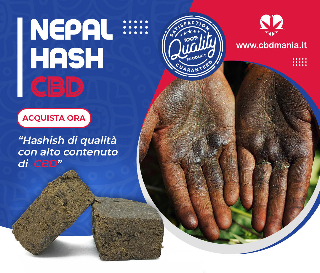 Banner nepal hash sito