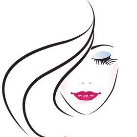 Cosmetici al CBD: quando la bellezza si fa salutare