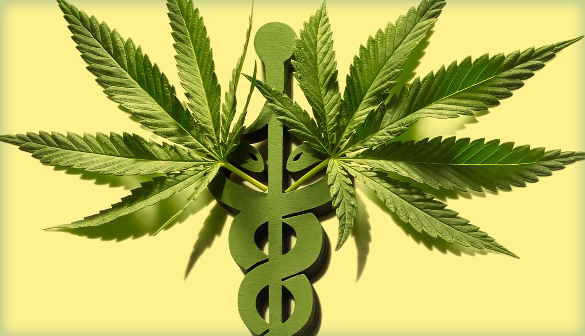 È possibile coltivare cannabis terapeutica?
