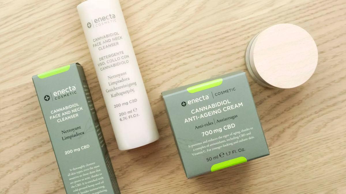 Perché usare i cosmetici naturali: quali sono i principali vantaggi?