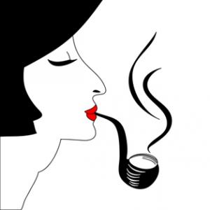 Come si fuma la pipa: tutto il necessario