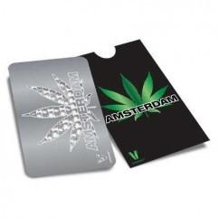 Grattugie Cannabis
