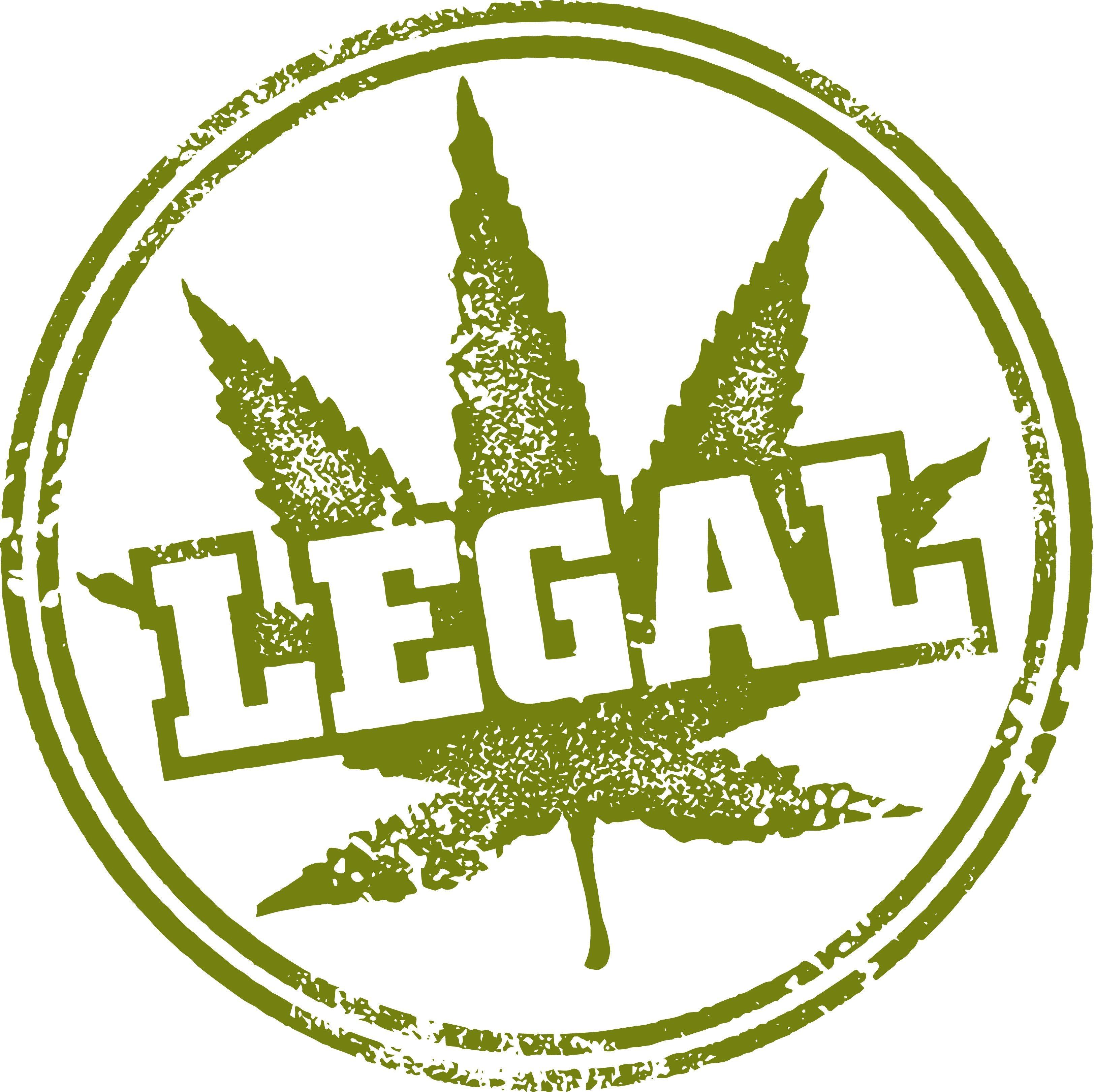 Quando si può parlare di canapa legale?