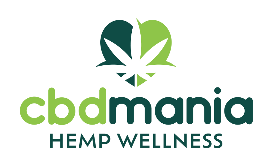 cannabis light CBD Mania