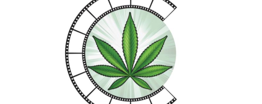 Migliori film di cannabis