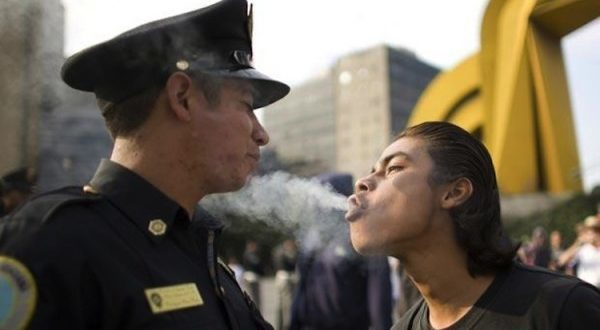 Smoking Pot Police New Bedford 600X330