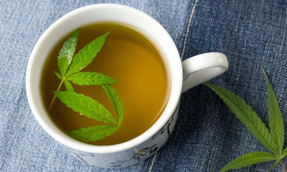 La tisana alla marijuana rappresenta una delle metodiche di assunzione previste per la cannabis terapeutica. Ecco dunque una guida utile su come preparare un'ottima tisana alla marijuana.